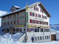 hotel_tiefenbach