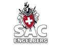 sac_engelberg