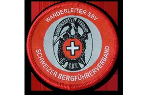 sbv_logo