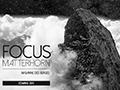 Focus Matterhorn