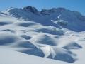 schneeschuhtour-frutt3